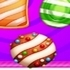 Candy Super Match3