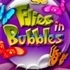 Files In Bubbles